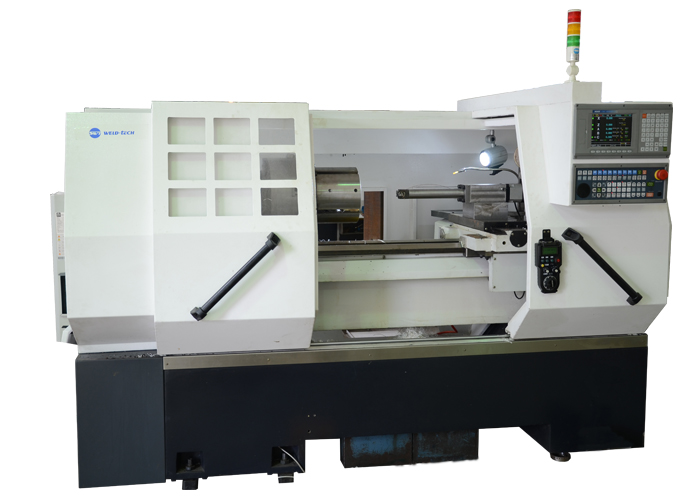 SIVT-160/400BX CNC Electrofusion Wire Laying Machine