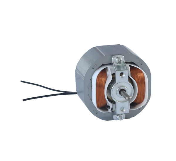 Full copper wire 12V/110V/220V AC long ligh  compeitive price with good quality motor