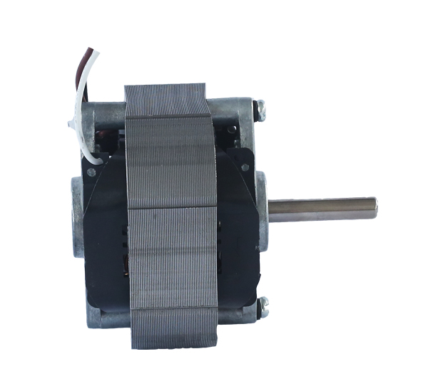 mini AC ELECTRIC MOTOR
