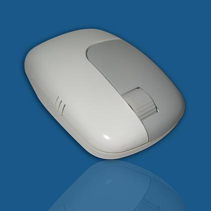 bluetooth wireless mouse