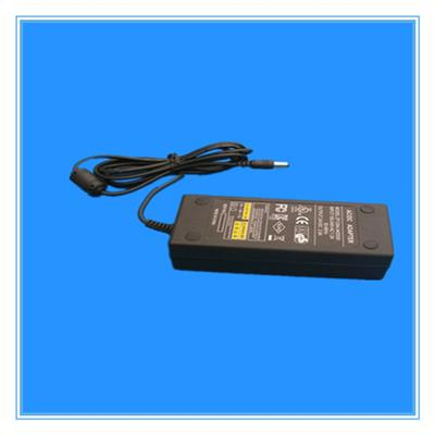 24V 2A 48W Desktop Power Adapter