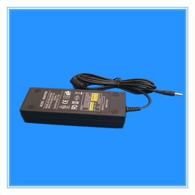 24V 2.5A 60W Desktop Power Adapter