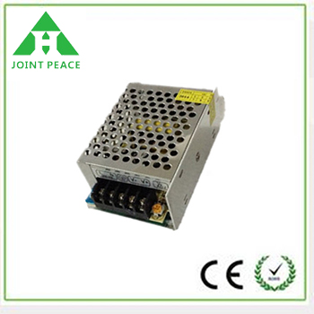 24W 12V 2A Switch Power Supply