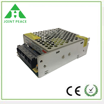 60W 12V 5A Switch Power Supply