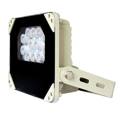 LED Fill Light S-SE12-W