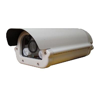 Waterproof Housing S-SD4-IR