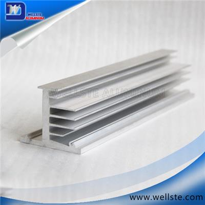 Led Display Aluminum Profile