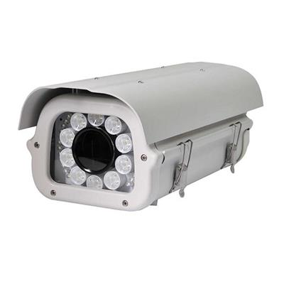 High Brightness LED Housing S-BS3000-W