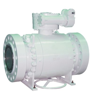 3pc-trunnion-ball-valve