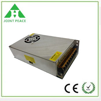 300W 12V 25A Switch Power Supply