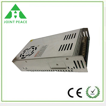 400W 12V 33.3A Switch Power Supply