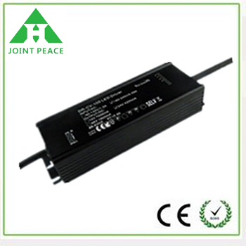 100W Triac Dimmable Constant Current LED Driver