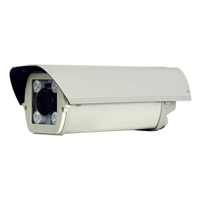 Security camera housing S-S3804-W