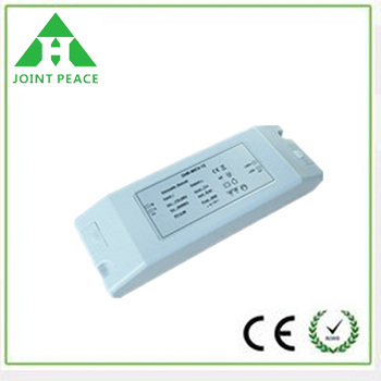 70W 0/1-10V Dimmable Constant Current LED Driver