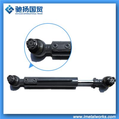 cheap Hydraulic Cylinder