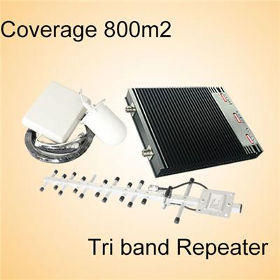 2g 3g 4g new mobile repeater best outdoor cell phone signal booster