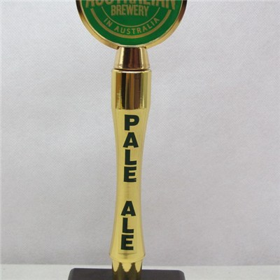 Australian Brewery Beer Tap Handle DY-TH135