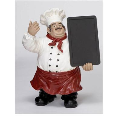 Cook With Table Chalkboard DY-T3