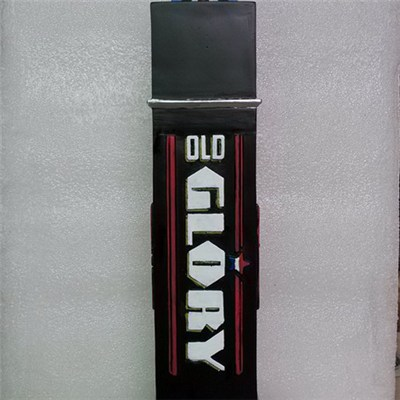 Old Glory Beer Tap Handle DY-TH82