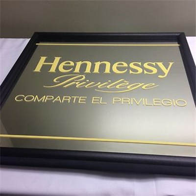 Hennessy Beer Mirror DY-BM7