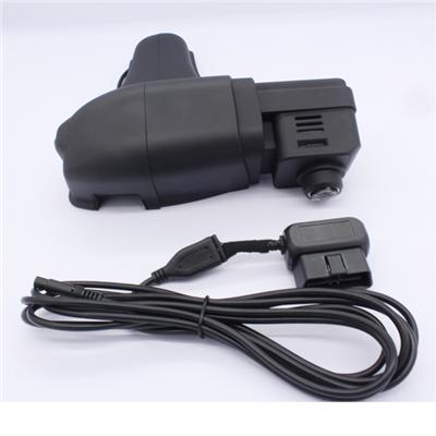 Factory Price Hidden Night Vision Car DVR Camera Fit For Maserati Car With Wifi Support Mobilephone APP