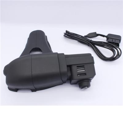 China New OBD2 Car DVR 170 Degree Car Recorder 1080p With HD Night Vision G-sensor Fit For Maserati Car