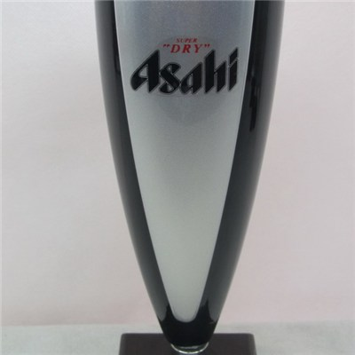 Asahi Beer Tap Handle DY-TH132