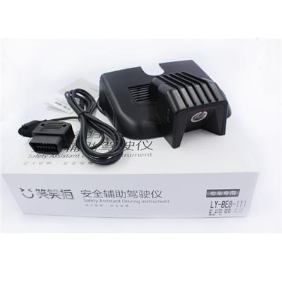 Novatek Car Black Box With Wifi Support Android/ios/app/mobilephone Via OBD2