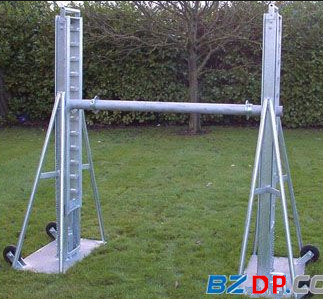 DP011-3 cable stand