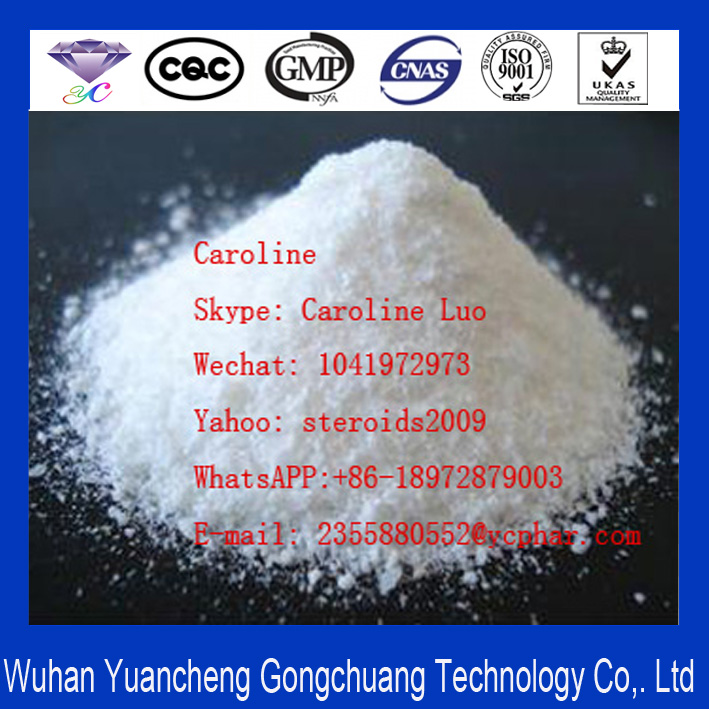 2-[(4-Carboxymethylphenoxy)methyl]benzoic acid  I'm Caroline. E-mail 2355880552@ycphar.com. Skype Caroline Luo  Wechat 1041972973. Tel(whatsAPP)  +8618972879003 Product name: 2-[(4-Carboxymethylpheno