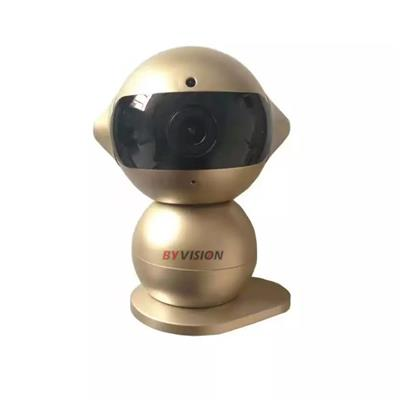 960P Patent Robot WiFi Camera Robot Wireless