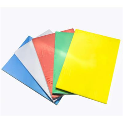​PVC Binding Cover, Pvc Cover, Book Cover