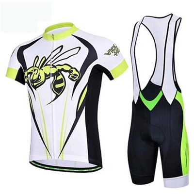 Customized Mens Short Bicycle clothings China Outdoor Sport Wear ropa ciclismo