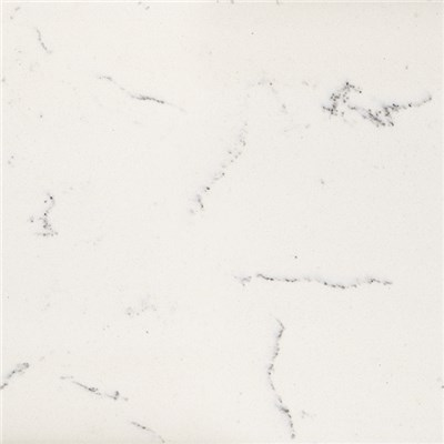 SS6305 Middle Carrara Wholesale New Fashion Quartz Slabs Stylish Vein Quartz Tiles