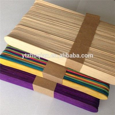 High quality birth wood stick