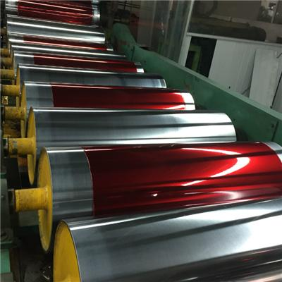 China Factory Offering Rigid PVC Sheet