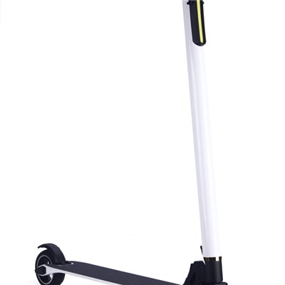 Lightest Electric Scooter