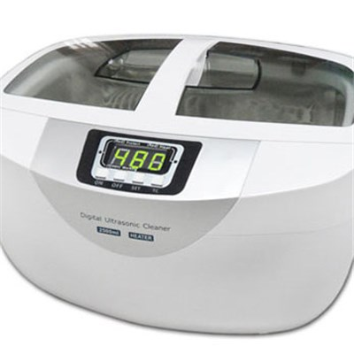 Ultrasonic Instrument Cleaner Veterinary Ultrasonic Cleaner With Heater