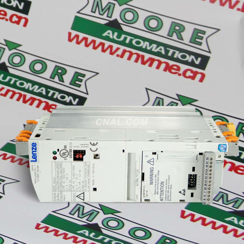 MM-KPSD-000 MODICON
