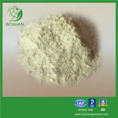 Abscisic Acid 10% WP