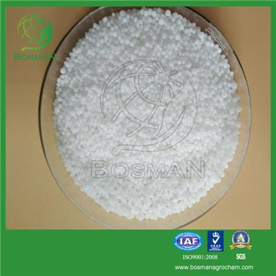 Vehicle Urea N 46% Granular
