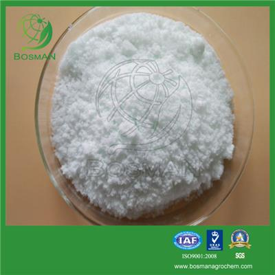 NPK 20-20-20 Powder