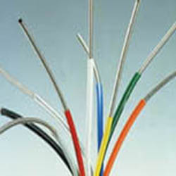 Mini Armored Fiber Optic Cables and Patchcords