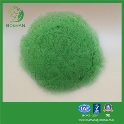 NPK 15-15-30 Powder