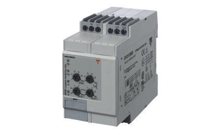 ABB Reed Switch