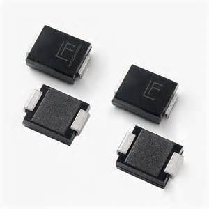 DIODES Reed Switch
