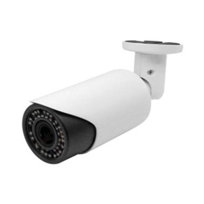 WAHDAT-CH40 Waterproof Outdoor Bullet Full Hd 1080p Night Vision Auto Zoom Ahd Camera