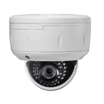 WAHD10E/100-CR40 Varifocal Lens Long Distance 40m Vandalproof Security Ahd Cctv Camera