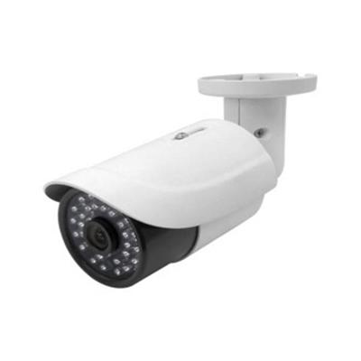 WAHD13E/130/13A-CG30 Metal Housing Cmos Sensor Ir Bullet Security Cctv 1.3mp Ahd Camera