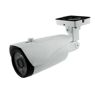 WAHDAT-EA40 Metal Housing 40m Ir Distance Outdoor Security Cmos Auto Zoom Cctv Camera